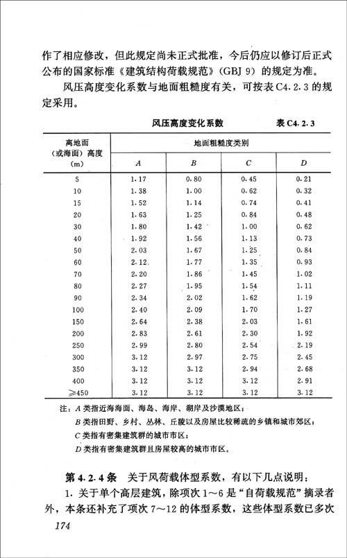 JGJ 99-98 高层民用建筑钢结构技术规程