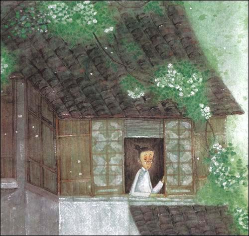 蔷薇别墅的小老鼠:亚马逊:图书