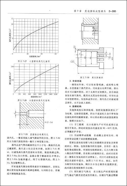 塑料模具工程师手册/冯爱新-图书-亚马逊pcb绘制面试图片
