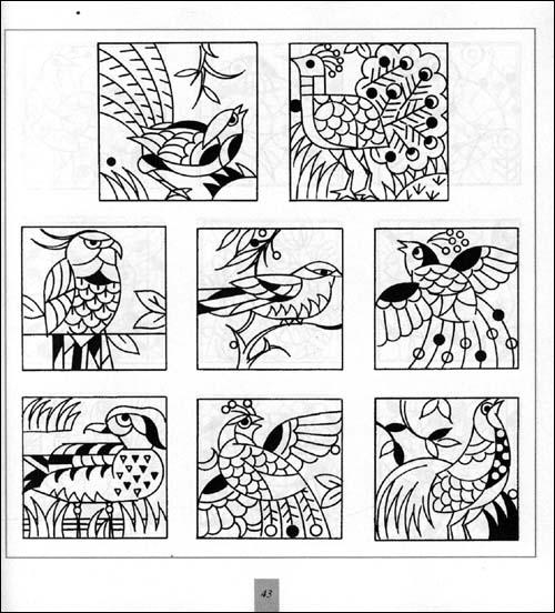 室内装饰艺术设计/宝克孝-图书-亚马逊