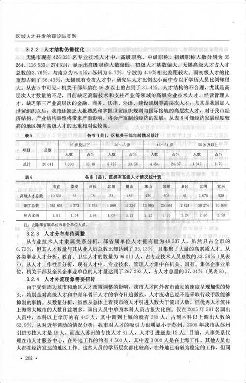 江南民乐曲谱简谱大全