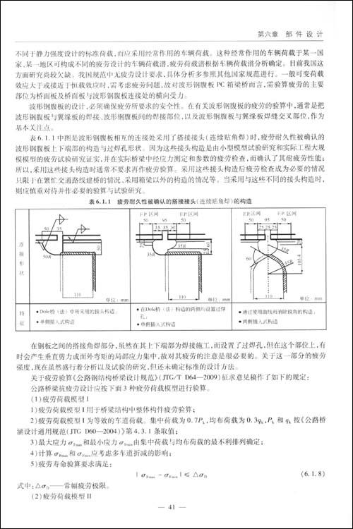 先后有交通部交通科研院,西南交通大学,东南大学,重庆交通大学等单位