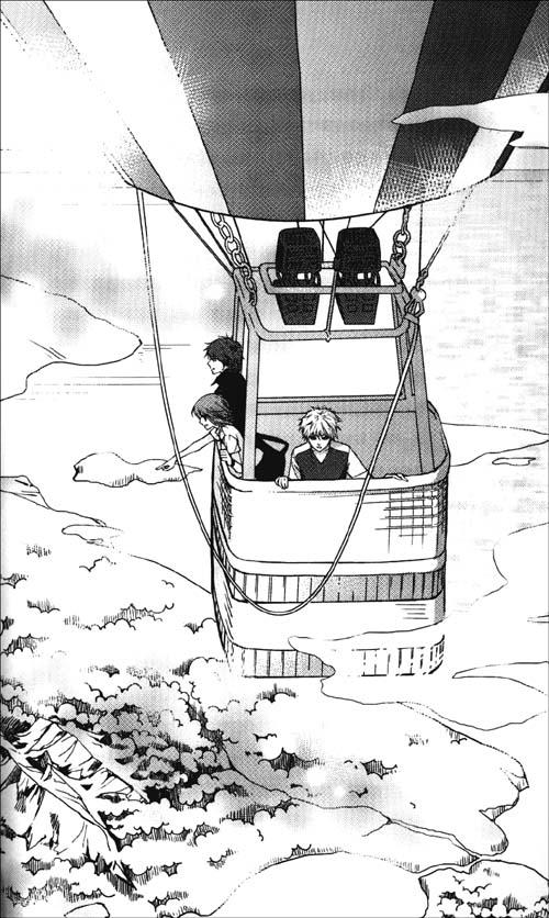 金色德蓝岛:少女冒险王1附赠火星少女1本:亚马逊