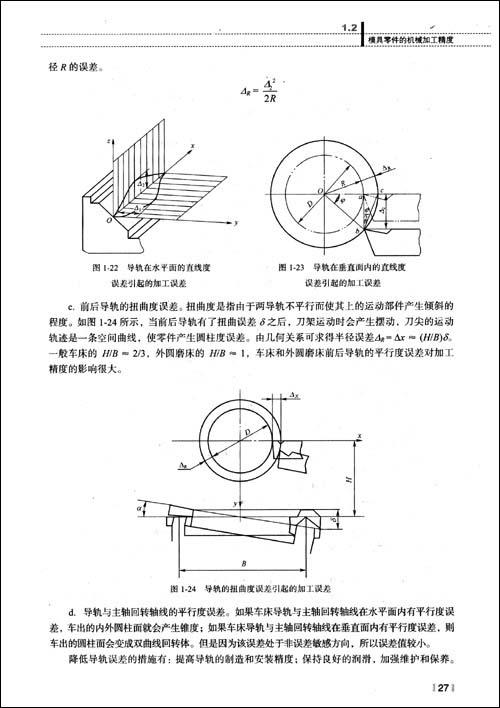 模具制造项目(中国论文职业教育学技术优秀软装与室内设计的关系技术图片