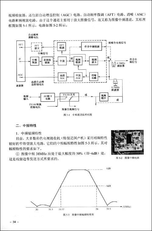 小功放机扩展电路图