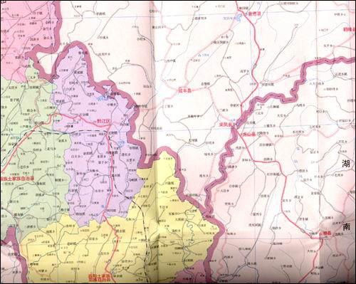 重庆市地图:亚马逊:图书