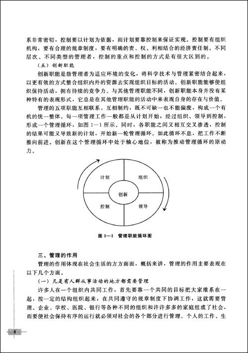管理学原理常用的单词_英语单词手写图片