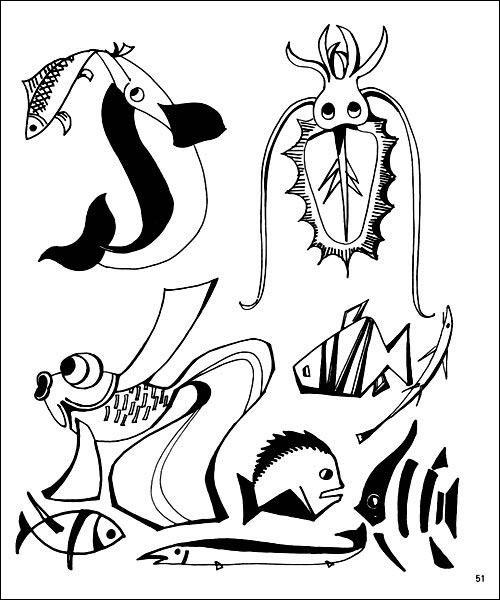 《鱼纹装饰》 徐咏菊【摘要 书评 试读】图书图片