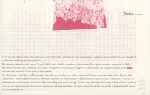 恋人版•中英词典