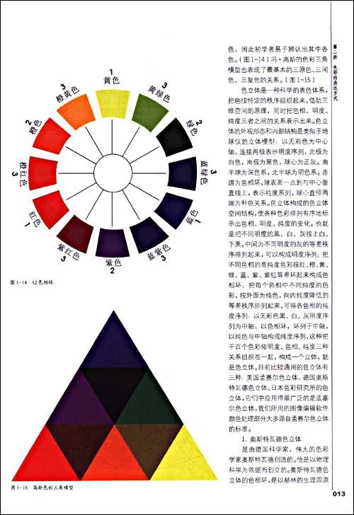 设计 矢量 矢量图 素材 500_728 竖版 竖屏