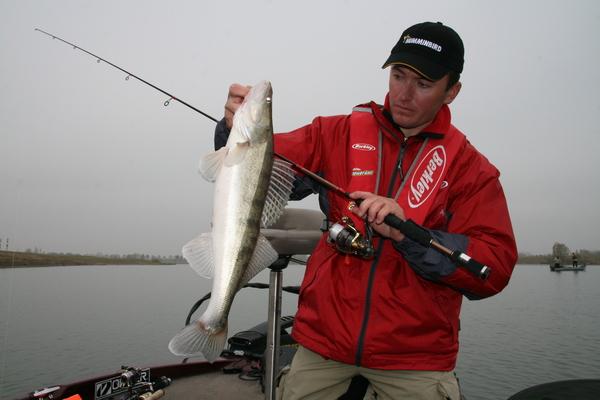 钓鱼工具路亚和海钓专用救生衣