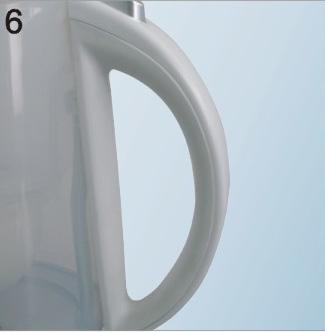 仕诺电水壶sn-3610【行情 报价 价格 评测】-厨房电器