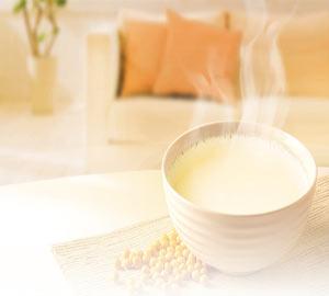 永和无添加蔗糖豆浆粉350g*2