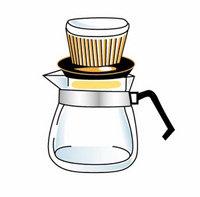 吉意欧蓝山口味咖啡豆500g