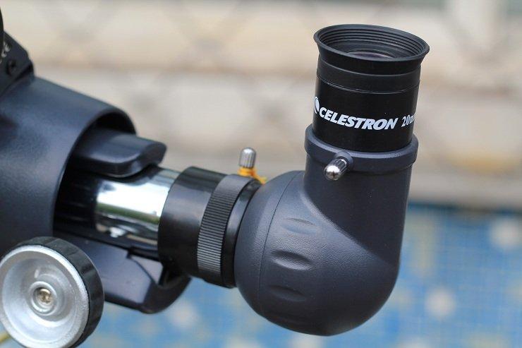 70az 天文望远镜