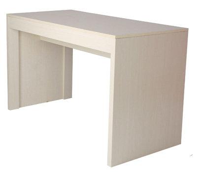 白浮雕木纹贴图图片下载分享; 索客宜家风格diy时尚书桌e-006(浮雕白