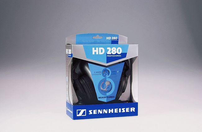 hd 280 pro 耳机价格区间: 400元以上 颜色分类: 标配 森海小熊 谷津