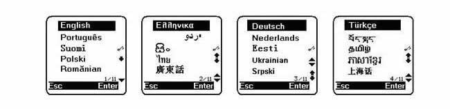 音标翻译单词_英语音标翻译器_翻译音标