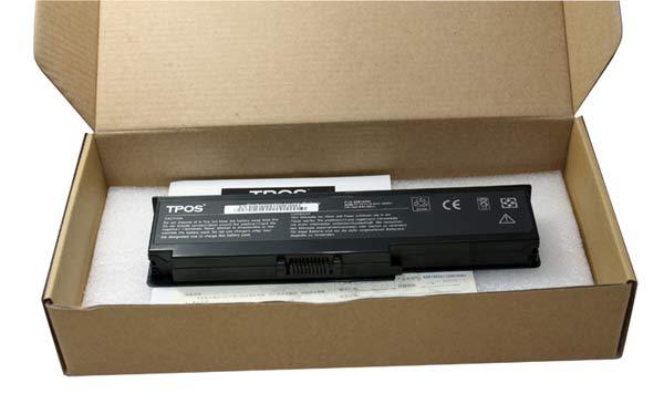 6芯笔记本电脑锂电池