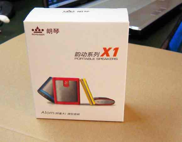 �yf�y�*�!�X�~�Z�y�NX�k9_2 山水80b音箱 动感时尚款. 3 米田k9小音箱 插卡u盘迷.