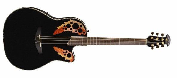 木吉他拾音器,民谣吉他拾音器