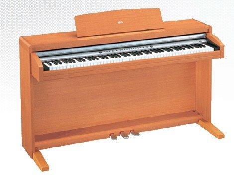 三年级科学小制作钢琴