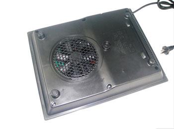 九阳电磁炉能效王系列jyc-21fs66