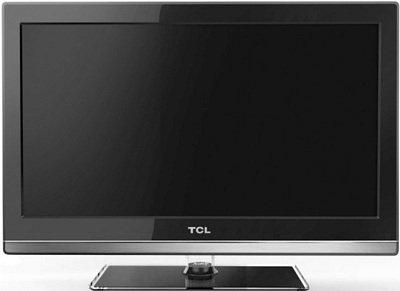 创维 电视 电视机 显示器 400_291