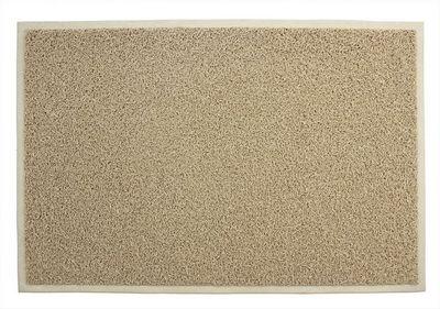 咖色地毯材质贴图;