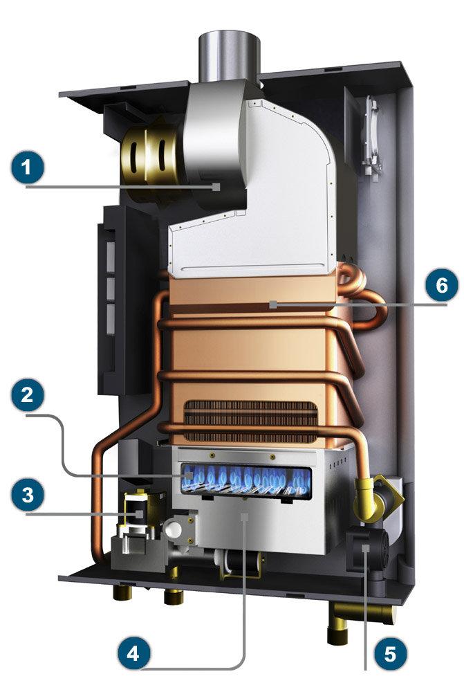 万家乐10升燃气热水器jsq20-10zh3