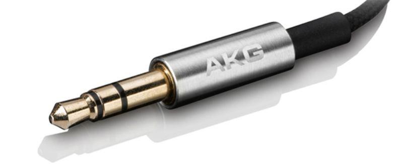 耳机三分频电路