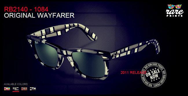 rb2140 original wayfarer  rb2140 1086/51