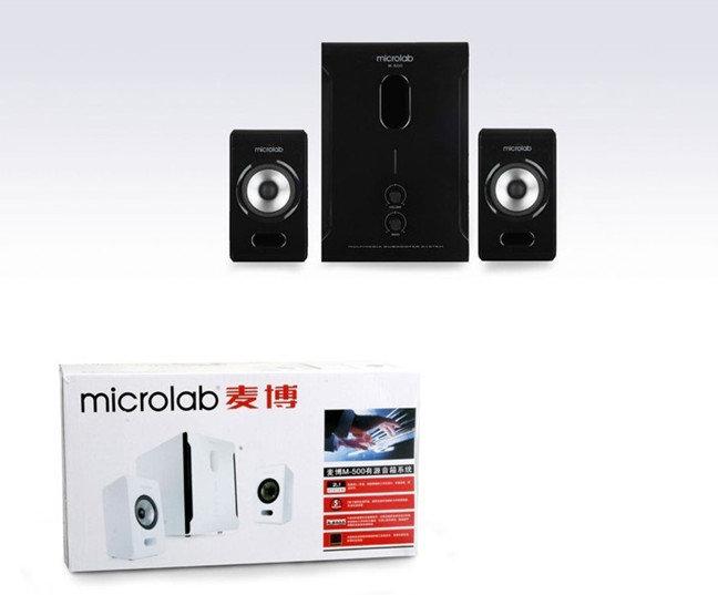 两个音箱,标称功率35W,承受功率35W,4欧的,应该配多大功率的