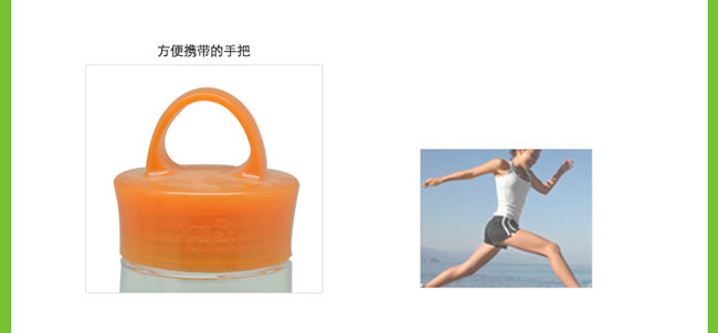 上海礼品公司
