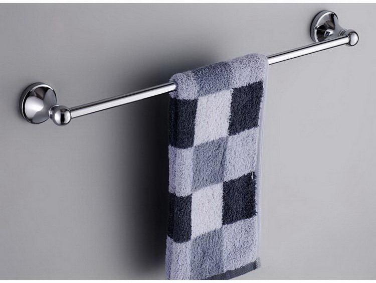 欧式挂件四件套; 贝乐(ballee)浴室挂件四件套
