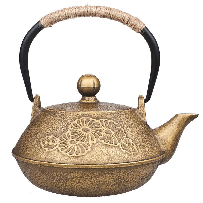 古代铁壶工艺    2 - h_x_y_123456 - 何晓昱的艺术博客