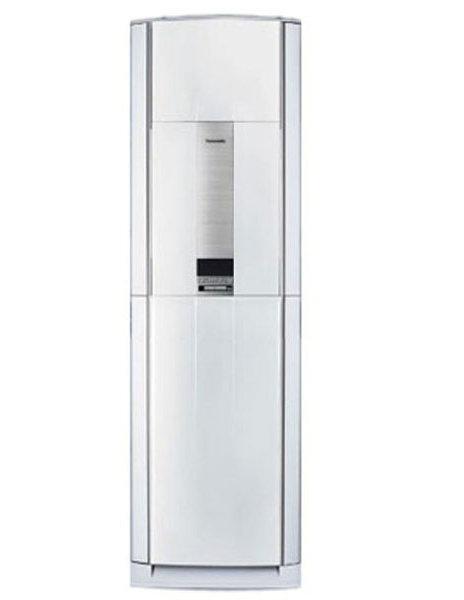 panasonic 松下 na27dfd2 3p定频冷暖立式空调(限上海区域销售,厂商带图片