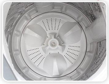松下6.5公斤全自动波轮洗衣机xqb65-q690u
