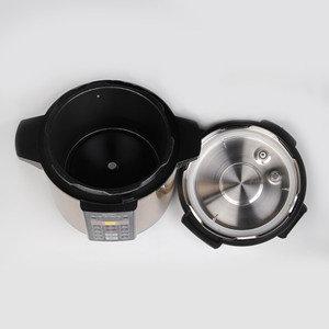 飞利浦电压力锅hd2139-厨具-亚马逊中国