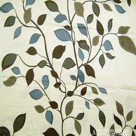 粗藤蔓图片手绘