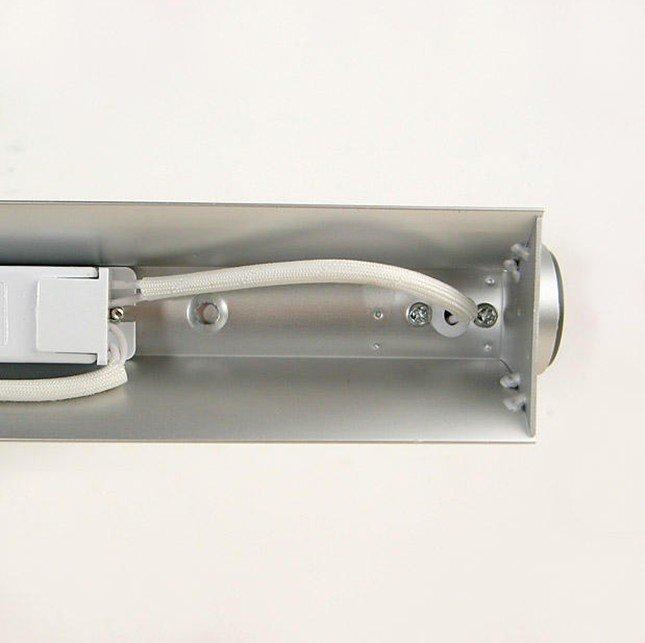 欧普镜前灯mb549-y24z
