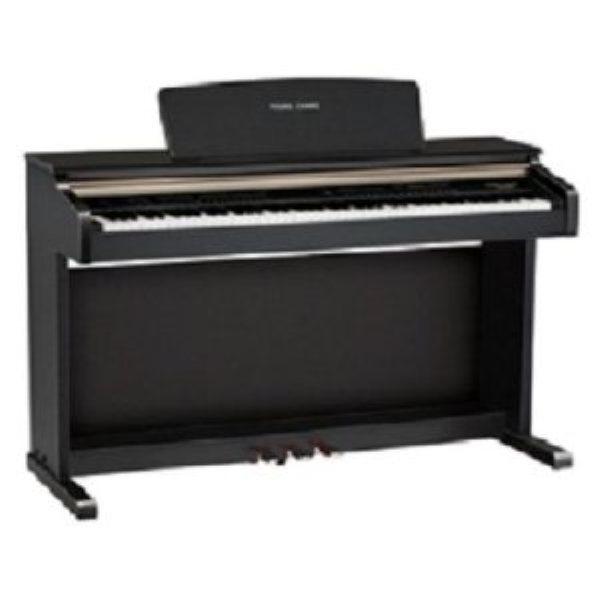 英昌kd400电钢琴(烤漆)图片