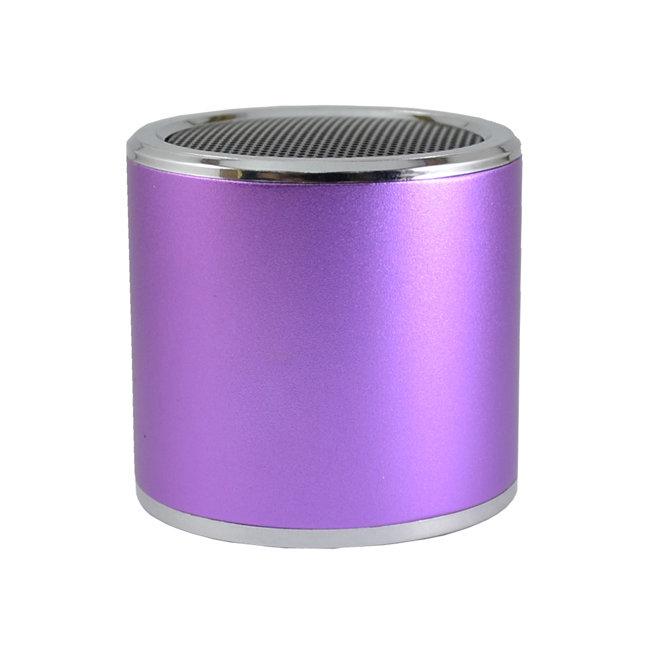 紫色drumpads24谱子