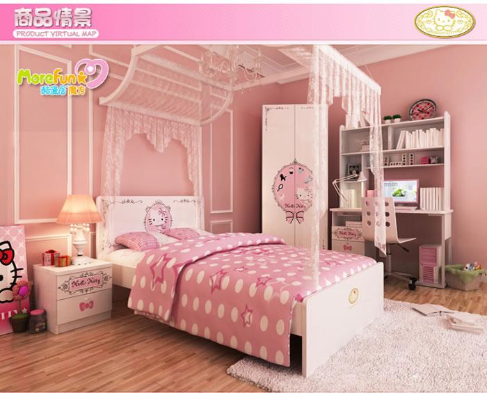 背景墙 床 房间 家居 家具 设计 卧室 卧室装修 现代 装修 700_565