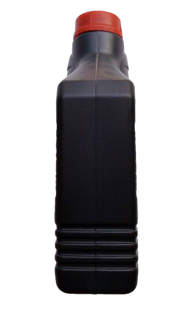 MOTUL摩特机油 300V P.RAC 5W30 2L 润滑油 北京地区已开通线下安装及保养服务 仅限亚马逊自营商品,详见商品描述