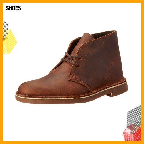 美亚精选商品-精选鞋靴