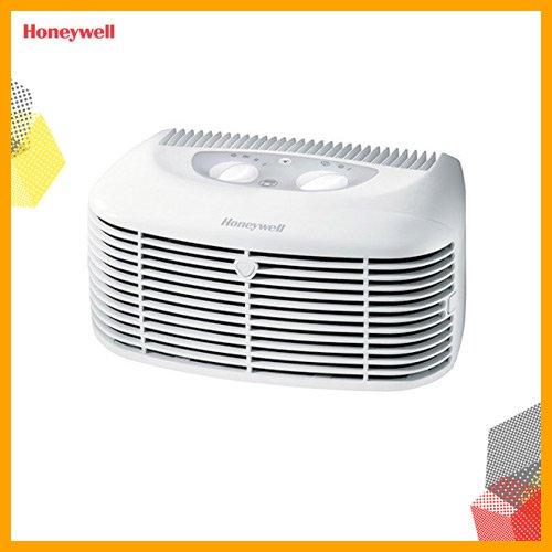 美亚精选商品-空气净化器