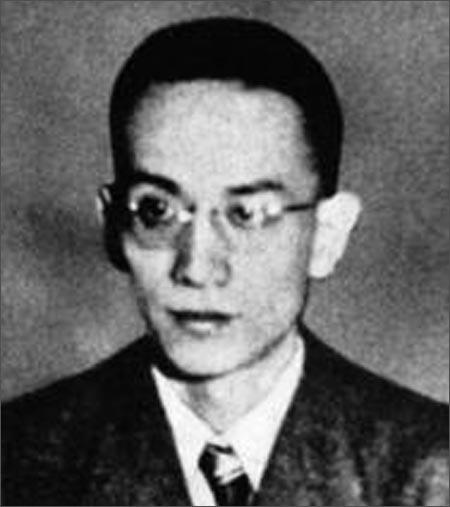 龚选舞回忆录:1949国府垮台前夕