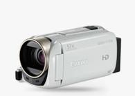数码摄像机
