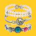 珠宝首饰满减 最高立减300